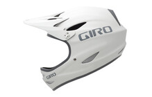 Giro Remedy matte cool grey
